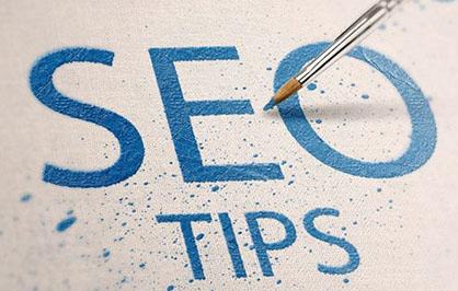 网站SEO诊断之服务器会影响排名的几个关键因素