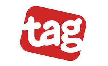 tag是什么意思?tag标签如何正确使用?