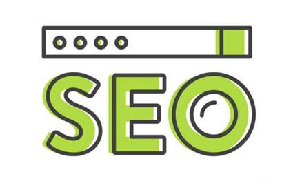 企业网站SEO技术部门要执行哪些SEO标准?