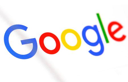 Google Panda和Penguin算法会影响什么样的网站?