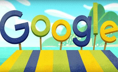 英文谷歌优化如何不用一条外链把关键词做上首页