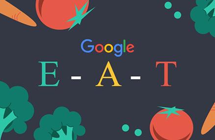 Google的E-A-T是什么意思?如何提高页面E-A-T分数?